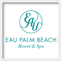 eau-resort-spa
