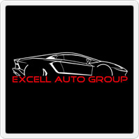 excell-auto-group