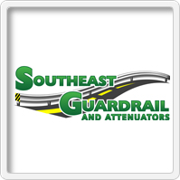 southeast-guardrail